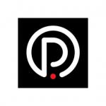 PROFESSIONAILS Logo