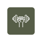 SPORT FOTINIA Logo