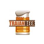 TRAIANBEER Logo