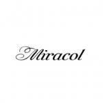 MIRACOL Logo