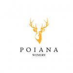 POIANA WINESHOP AND TASTING Logo