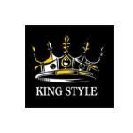 KING STYLE Logo