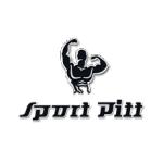 SPORT PITT Logo