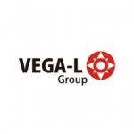 VEGA-L Logo