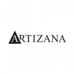 ARTIZANA FASHION Logo