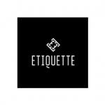 ETIQUETTE Logo