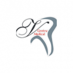CENTRUL MEDICAL IVILIUS Logo