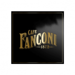 FANCONI Logo