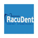 RACUDENT Logo