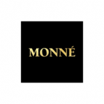 MONNE Logo