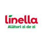 LINELLA Logo