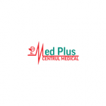 MED PLUS Logo