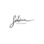 SEKANA Logo