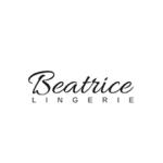 BEATRICE LENJERIE Logo