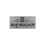 BAF BULVAR Logo