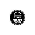 BURGHER CRAFT Logo