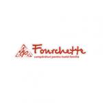FOURCHETTE Logo