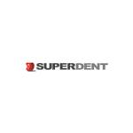 SUPER DENT Logo