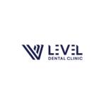 LEVEL DENTAL CLINIC Logo