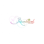 BUMBĂCEL Logo