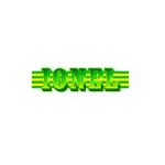 IONEL Logo