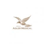 ADLER MEDICAL SRL Logo