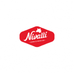NIVALLI Logo
