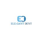 ELE GANT DENT Logo