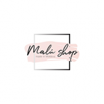 MALU Logo