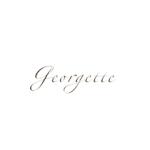 GEORGETTE Logo