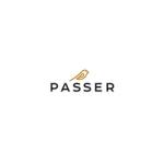 PASSER Logo