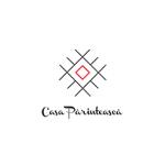 CASA PĂRINTEASCĂ Logo
