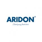 ARIDON Logo