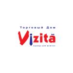 VIZITĂ Logo