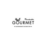 FOURCHETTE GOURMET Logo