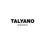 TALYANO Logo