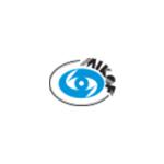 MICROCHIRURGIA OCHIULUI Logo