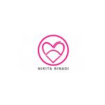 NIKITA RINADI Logo