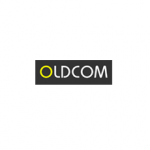 OLDCOM Logo