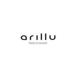 ARILLU Logo