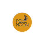PELMOON Logo
