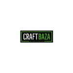 CRAFT BAZA Logo