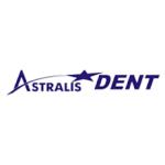 ASTRALIS DENT Logo