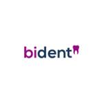 BIDENT Logo