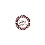 VIVI SPA Logo