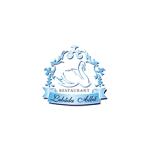 LEBĂDA ALBĂ Logo
