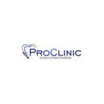 PROCLINIC Logo