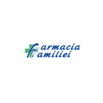 FARMACIA FAMILIEI Logo