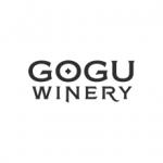GOGU WINERY Logo
