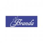 BRANDA Logo